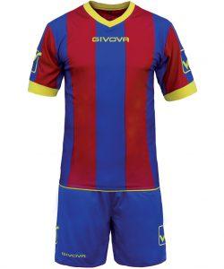 catalano2