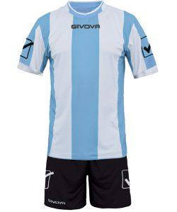 catalano5