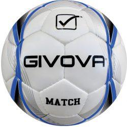 pallone-match1