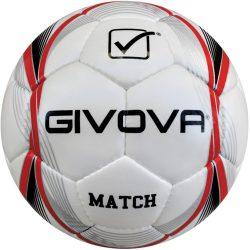 pallone-match2