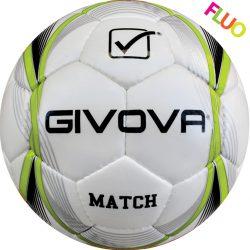 pallone-match3