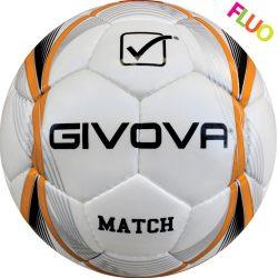 pallone-match4