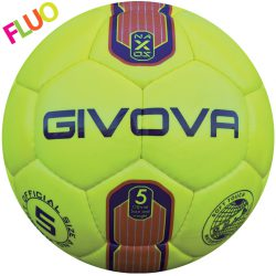 pallone-naxos-fluo4
