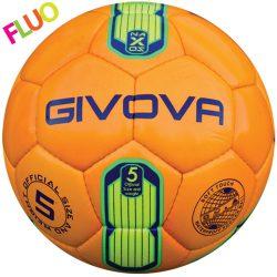pallone-naxos-fluo5